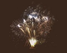 www.laurentvilarem.fr#feu #artifice #montpellier