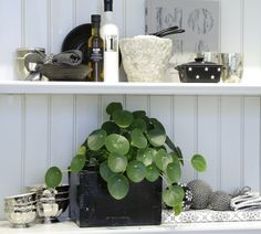 Greengate Kollektion Herbst/Winter 2015