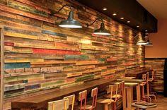 Application Examples #고재 #고재가구 #빈티지우드 #우드슬랩 #떡판 #인테리어 #원목 #건축 #바닥재 #벽재 #공방 #목수 #vintagewood #reclaimedwood #rustic #woodslab #timber #barn #woodwork #flooring #architecture #interior #maathai_woods de maathai_woods
