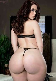 1000+ images about Beautiful BBW on Pinterest | Big beautiful ...