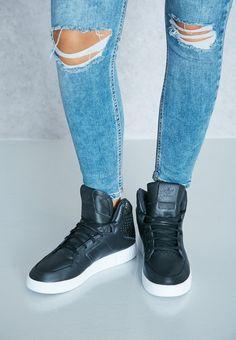 ADIDAS WOMENS TUBULAR INVADER 2 CORE BLACK S80552 Adidas Women, High Tops, High Top Sneakers, Adidas Sneakers, Core, Shoes, Black, Fashion, Adidas Tennis Wear