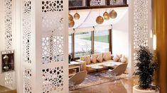 décoration marocaine magie exotique moderne-suspensions-exotiques