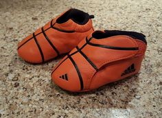 Adidas Neo Infant Baby Shoes Crib Soft Leather Boys Girls Junior F36605 New