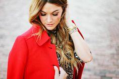<< eyelash extensions >> #beauty #makeup #eyelashes #wedding #eyelashextensions #leopard #hair #blonde