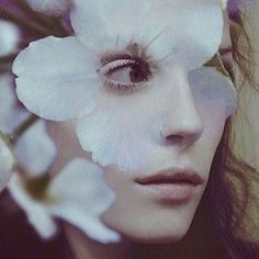 double exposure with flowers Photography Women, Portrait Photography, Photography Flowers, Ethereal Photography, Photography Ideas, Photoshop, Exposition Multiple, Double Exposure Photography, Photo D Art