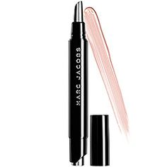 """Sephora: Marc Jacobs Beauty : Remedy Concealer Pen : concealer """"wake up call"""" might be my shade.mg"""