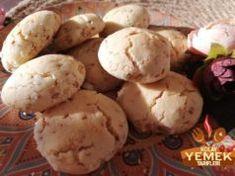 Bayatlamayan Susamlı Kurabiye Tarifi Potatoes, Cookies, Vegetables, Desserts, Food, Crack Crackers, Tailgate Desserts, Deserts, Potato