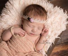 Baby E's newborn shots thanks to Jennifer Miller Photography Jennifer Miller, Baby E, Newborn Shoot, Newborn Photographer, Florida, Maternity, Flower Girl Dresses, Wedding Dresses, Shots