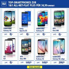 Sony, Samsung, Electronics, Shopping