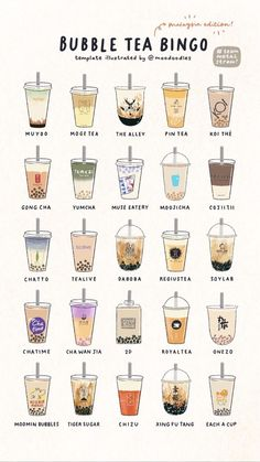 bubble tea drawing - bubble tea ` bubble tea recipe ` bubble tea aesthetic ` bubble tea drawing ` bubble tea wallpaper ` bubble tea shop ` bubble tea boba ` bubble tea how to make Tea Wallpaper, Wallpaper Iphone Cute, Cute Wallpapers, Cartoon Wallpaper, Disney Wallpaper, Kawaii Wallpaper, Girl Wallpaper, Wallpaper Quotes, Wallpaper Backgrounds