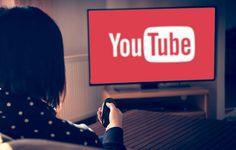 6 fatos sobre o YouTube e o Brasil