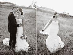 Photo by Dayfotografi.se  Wedding, Weddingphotos, Wedding in Sweden, Weddingdress, Bröllopsfotografi, Bröllopsfotograf, Bröllop, Bröllopsklänning, Dayfotografi, Jönköping   Blogg.Dayfotografi.se
