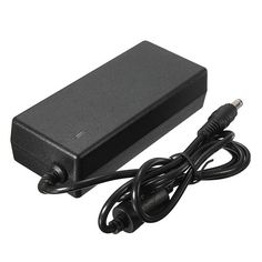 19V 65W AC Power Adapter Battery Charger for Acer Gateway Toshiba