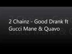 Gucci Mane Lemonade Lyrics
