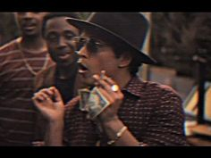 Bruno Mars - Locked Out Of Heaven Official Video Music Full HD - http://best-videos.in/2012/11/02/bruno-mars-locked-out-of-heaven-official-video-music-full-hd/