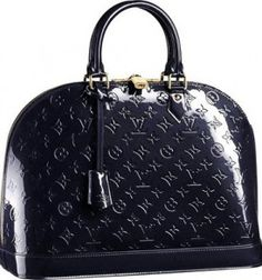 Huge new All replica Louis Vuitton Collection available now on Designer Vip… 2c0ea517b1