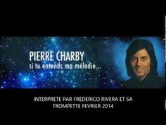 PIERRE CHARBY YOU TÉLÉCHARGER