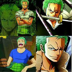 Zoro One Piece, Monkey D Luffy, Nico Robin, Roronoa Zoro, Pirates, Princess Zelda, Fan Art, Manga, Anime