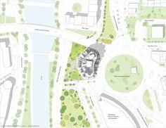 Copyright ©2014 sou fujimoto architects + NL*A + OXO architects. RSI-studio All Rights Reserved.※ 各画像をクリックするとオリジナルサイズの写真が表示されます。最近は日本関連のニュースを、アメリカ国内で運営されているウェブサイトや海外メディアを通じて知る...