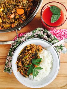 See related links to what you are looking for. Haitian Food Legume, Haitian Food Recipes, Fall Recipes, Summer Recipes, Vegan Recipes, Cooking Recipes, Legumes Recipe, Different Diets, Nutritious Meals