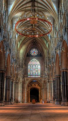 Catedral , United Kingdom iPhone 5 wallpapers, backgrounds, 640 x 1136