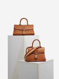 Delvaux East/West ss 2016