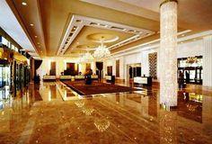 compare.amazingvacationstoday.com - Trump International Hotel Las Vegas