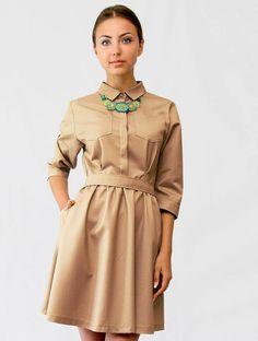 платье рубашка в пол - Поиск в Google