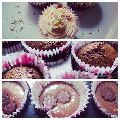 Linda's Muffin