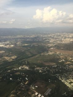 Santiago, Dominican Republic