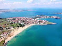 Bulgarije: Sinemorets een klein stukje paradijs in Bulgarije