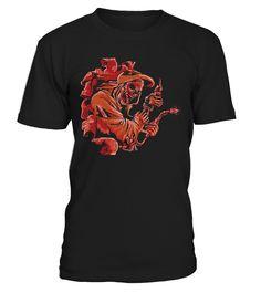 Rasco Welding Shirts  #image #sciencist #sciencelovers #photo #shirt #gift #idea #science #fiction