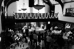 Aaron & Bianca - Wattle Park Chalet - Melbourne Wedding Photographer | Oy Photography | Australia Melbourne Wedding, Wedding Planning, Australia, Park, Concert, Photography, Photograph, Wedding Ceremony Outline, Recital