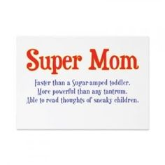 superhero mom poem http://www.wishesquotez.com/2017/02/inspirational-quotes-for-your-super-mom-with-unique-love-pictures-and-miss-you-sms.html