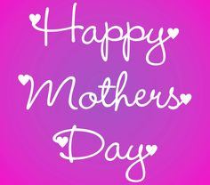 Mothers Day Wishes Images. Mothers day is a very auspicious and special occasion for everyone from young children to ageing people. Mothers Day Wishes. Mothers Day Wishes Images, Happy Mothers Day Wishes, Mothers Day Pictures, Happy Mother Day Quotes, Happy Parents, Mothers Day Special, Remembering Mom, Diy Gifts For Kids, I Love You Mom