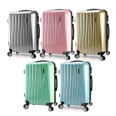 Best Travel Luggage, Luggage Suitcase, Wheels, Abs, Store, Colors, Crunches, Abdominal Muscles, Storage