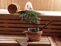 Learn to navigate a Russian spa. Steam Bath, Steam Room, After Earth, Zen, Healthy Cat Treats, Planter Pots, Health Benefits, Health Tips, Massage