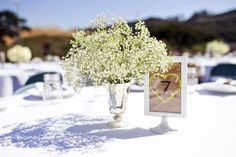 Rustic Wedding Centerpieces | Rustic Wedding Guide Venues Rustic Wedding Guide Catering Rustic ...