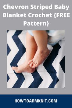 Are you looking for Chevron Striped Baby Blanket Crochet {FREE Pattern} These baby blankets are so adorable and fun to make! These blankets are just so awesome you are going to love this! #ChevronStripedBabyBlanketCrochet{FREEPattern} #Crochetblankets #Babyblankets #crochetbaby #Baby #Crochetprojects #Freepatterns Chevron Crochet Patterns, Crochet Blanket Patterns, Baby Blanket Crochet, Crochet Baby, Free Crochet, Chevron Blanket, Baby Finger, Baby Blankets, Crochet Projects