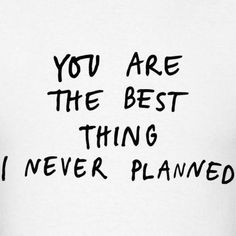 These are the best love quotes of all time, Share with your partner to show how you really feel. quotes for him husband 20 Best Love Quotes - Cute Inspirational & true Quotes Love Quotes For Her, Love Quotes For Boyfriend Romantic, Surprise Love Quotes, Lesbian Love Quotes, Missing Someone Quotes, Soulmate Love Quotes, Sweet Love Quotes, Deep Quotes About Love, Beautiful Love Quotes
