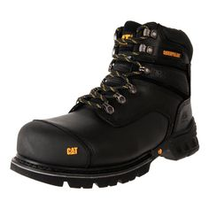 Brakeman steel toe zip work boot p717493 honey | Tans, Honey and Toe