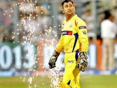 Chennai: As the two year ban on the Chennai Super Kings ends, the Chennai Super KingsCricket Limited, which runs the team has already initiated its plans. Test Cricket, Cricket Sport, Ms Doni, R15 Yamaha, Ms Dhoni Photos, Match List, Ms Dhoni Wallpapers, Ipl Live, Cricket Wallpapers