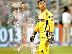 107 Best Ms Dhoni Images Test Cricket World Cricket Chennai