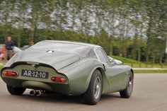 Marcos 1600 GT 1968 (0214)