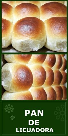 Bread Recipes, Crockpot Recipes, Cooking Recipes, Putok Bread Recipe, Beer Bread, Pan Bread, Pastry And Bakery, Bread And Pastries, Dinner Bread