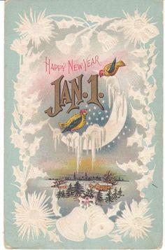 vintage-new-years-postcard