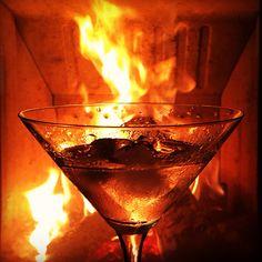 Life's too short for average Gin.  #ginluum #ginmartini #premiumgin #ginlover #bebright
