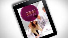 MaximizaRH | Criação de material de apresentação e vendas em versão eletrônica de impressão.