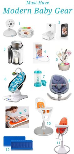The highly functional Bare® Air-free baby bottle makes the list!! on the Must-have Modern #baby gear http://www.momtastic.com/shopping/423013-modern-baby-gear-gadgets/#.U5CoWyOCDrI