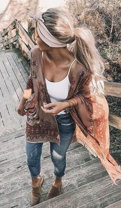 35 Stylish Outfits for Summer To Copy Right Now Summer Fashion Trends Style Estate 09 Summer Fashion Trends, Spring Summer Fashion, Autumn Fashion, Style Summer, Fashion Ideas, Fashion Outfits, Summer Trends, Casual Summer, Spring Wear